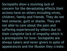 http://withoutempathy.blogspot.com/2006/02/sociopath-as-romantic-partner.html?m=1  Without Empathy