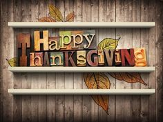5 Ways to Maximize Your Thanksgiving Holiday