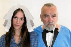 So, You Want To Buy The Future Mr. and Mrs. Manson a Wedding Gift?