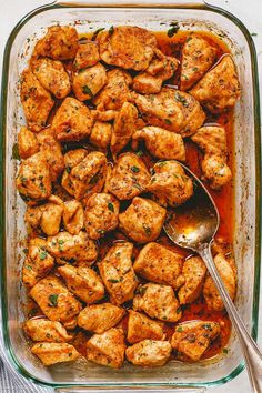 Easy Oven Baked Chicken, Healthy Baked Chicken, Oven Chicken Recipes, Meat Recipes, Cooking Recipes, Healthy Recipes, Baked Chicken Breast, Quick Easy Chicken Recipes, Recipes