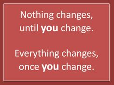 Motivational Quote  Start your transformation today! #Inspirational #Quotes