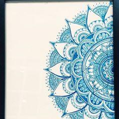 By @artpieces_byam  #mandala #mandalas #coloriageantistress  #mandalatime #mandalapassion #mandalaart #mandaladesign #colouring #mandalaoftheday #mandalatherapy #adultcolouring #mandalazen #mandalacoloring #coloringtherapy #mandalalove #mandaladoodle #creativelycoloring #coloring #zenart #mandalaflower #mandalastyle #coloringtime #zentangle #coloringforadults #mandalapattern #kleuren #zendala #zendalas