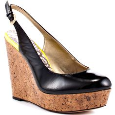 Mallory by Sam Edelman , so great I got the black and the blue variations!