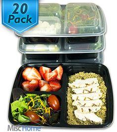 [20 Pack] 3 Compartment Meal Prep Containers BPA Free Por... https://www.amazon.com/dp/B01D0JDZFO/ref=cm_sw_r_pi_dp_x_.K2SybQCZV97E