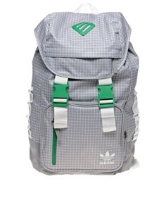 3d79034eef Adidas Originals Graph Sheet Backpack -  66.28 -   Purchased   Adidas  Backpack