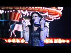 ▶ Nightwish - Last Ride Of The Day (Live FULL HD) - YouTube