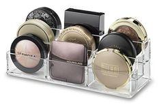 byAlegory Tiered Compact Makeup Organizer | 9 Spaces, 3 T... https://www.amazon.com.mx/dp/B01MR67YNR/ref=cm_sw_r_pi_dp_x_cZA0zbGSXCD1Z