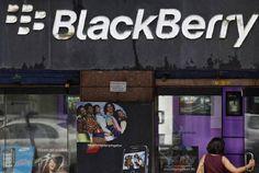 Former Apple CEO Wants to Buy a BlackBerry? - http://www.technologyka.com/news/former-apple-ceo-wants-to-buy-a-blackberry.php/77714560