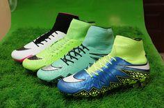 Cheap Nike Hypervenom Phantom II AG at topflightcleats.co.uk Cheap Football Boots, Cheap Nike, Boots For Sale, Cleats, Shoes, Fashion, Football Boots, Moda, Zapatos