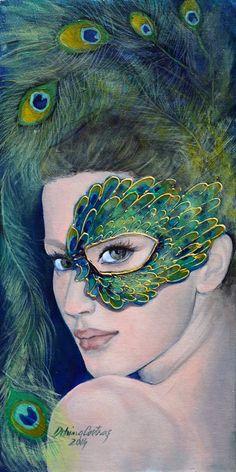Dorina Costras. https://www.facebook.com/pages/Dorina-Costras-Art
