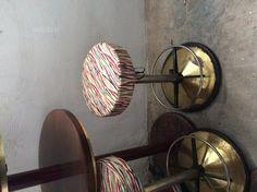 Tavolino da bar - Arredamento e Casalinghi In vendita a Padova