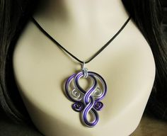 LORIEN  Gorgeous Elven Necklace by RefreshingDesigns on Etsy, $18.00  see their online store here:  http://www.etsy.com/shop/RefreshingDesigns?ref=seller_info