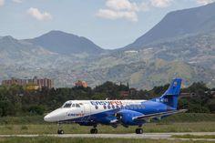 EASY FLY BAE Jetstream 41