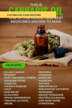 1665 Best MED INFORMATION images in 2019 | Home remedies