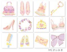 たけいみきイラスト - Yahoo!検索(画像)