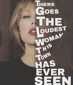 Taylor Swift Song Lyrics, Taylor Swift Quotes, Taylor Alison Swift, Her Music, Music Love, Reddit Secret Santa, Evermore Lyrics, Song Words, Album Of The Year