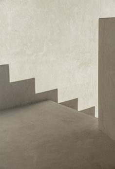 Gallery — Tulum Treehouse Aesthetic Colors, White Aesthetic, Aesthetic Pictures, Staircase Handrail, Minimal Photo, Instagram Background, Shadow Photography, Minimalist Wallpaper, Aesthetic Pastel Wallpaper