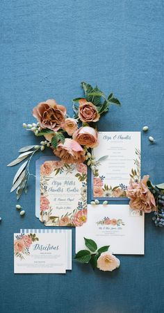 Discount Wedding Invitations: How To Avoid Making Common Mistakes Discount Wedding Invitations, Wedding Invitation Etiquette, Wedding Invitation Paper, Wedding Invitation Inspiration, Vintage Wedding Invitations, Wedding Stationary, Wedding Paper, Invitation Cards, Wedding Cards