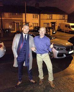 conor mcgregor suit Conor Mcgregor Suit 3c0f6da5627e
