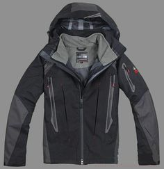 Sale Mens North Face Gore Tex Jackets Black,North Face Jackets On Sale