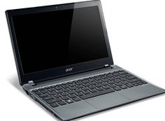 Acer Aspire V5 Slimnote 11.6 Review | World Laptops