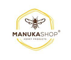 bee-shop-logo-designer-in-uk