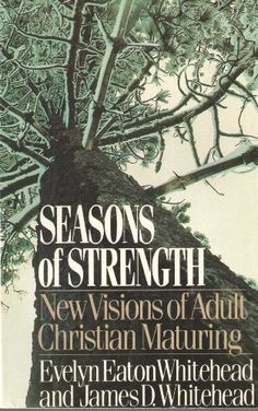 Seasons of Strength