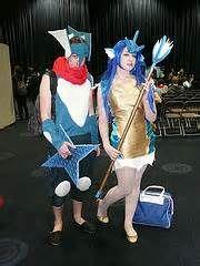 greninja cosplay att yahoo image search results