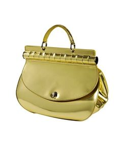 Italian Brands Versace çanta