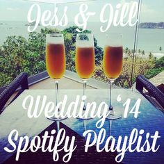 So ironic the perfect playlist for your hipster wedding wedding so ironic the perfect playlist for your hipster wedding wedding playlist hipster wedding and wedding junglespirit Image collections