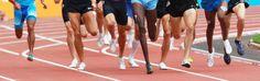 News: Intervalltraining: Wie werde ich eine schnellere Läuferin? - http://ift.tt/2jXcaeV #aktuell