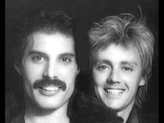 Freddie Mercury, Roger Taylor Princes Of The Universe, Queen Band, Queen Freddie Mercury, Killer Queen, Brian May, Drummers, Great Bands, Long Live, Rock And Roll