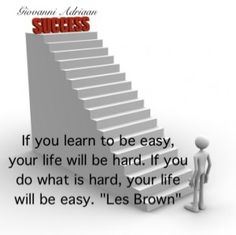 """If you learn to be easy, your life will be hard. If you do what is hard, your life will be easy. """"Les Brown""""   Check how my day was. http://www.empowernetwork.com/lifebalanz/blog/organo-gold-wave/   Like, Share, Comment and have a Great Blessed evening. #og4life #happy #follow #love #loveit #gym #goal #nice #numberonelifestyle #lifestyle #like #share #smile #coffee #comment #inspire #invest #integrity #inspiration #tea #ganoderma #dream #believe #feel #achieve #amsterdam #positive"""