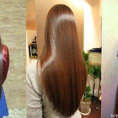 Shop Rabake Hair Brazilian Straight Human Hair 3 Bundles With Closure Brazilian Virgin Hair Straight With Closure Long Dark Hair, Very Long Hair, Silky Hair, Smooth Hair, Beautiful Long Hair, Gorgeous Hair, Pretty Hairstyles, Straight Hairstyles, 70s Hairstyles