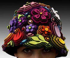 99a033a188f 15 Best Newsboy Hats images