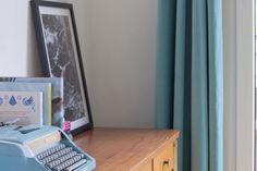 38 besten n hen home deko bilder auf pinterest in 2018 home deko anleitungen und kissen. Black Bedroom Furniture Sets. Home Design Ideas