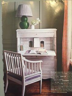 Best Of Hd Designs Trafford Sliding 2 Door Cabinet