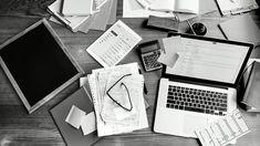 Crește-ți afacerea cu un site. Site-uri profesionale la prețuri convenabile. Webdesign și optimizare SEO. Campanii e-mail marketing.