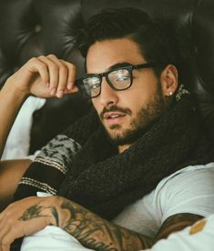 Find images and videos about boy and maluma on We Heart It - the app to get lost in what you love. Kylie Jenner, Maluma Pretty Boy, Photos Des Stars, Hispanic Men, Latino Men, Perfect Boy, Cardi B, Fine Men, Attractive Men