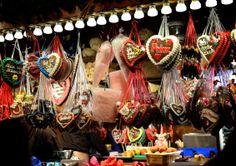 #Heidelberg #Christmas #Weihnachtsmarkt #ChristmasMarket #Germany #Tradition #travel #wow #wowplaces #Advent #MerryChristmas #SantaClaus #food #yummi #sweets #lebkuchenherz #heart