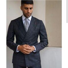 Spero Suit Accessories @speroaccessories Instagram photos | Websta