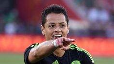 Download Free Modern Chicharito The Wallpapers 1920x1080px   HD ...