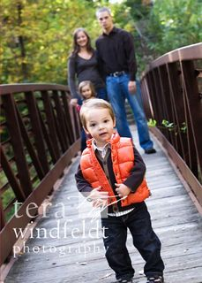 great tips for photographing 2 year olds!