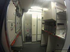 French Door Refrigerator, French Doors, Plane, Lockers, Locker Storage, Kitchen Appliances, Cabinet, Furniture, Home Decor