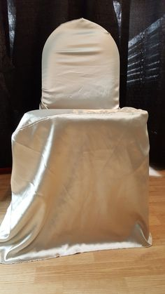 Since 2003 Muskoka Party Rentals has been helping to make weddings and social gatherings a success all over cottage country. Chairs, Cover, Gold, Tire Chairs, Chair, Side Chairs, Blankets, Stools