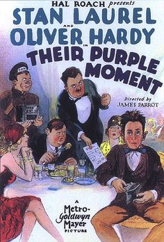 stan and oliver hardy movies - Google Search