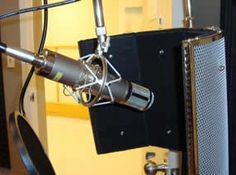 VAMS State-of-the-art Studio Equipment:  This is an accessible recording studio in Vancouver BC.  http://www.vams.org/studio-time-2.html#