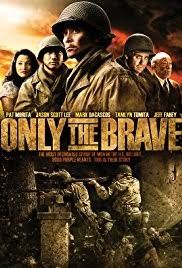 Image result for Only the Brave