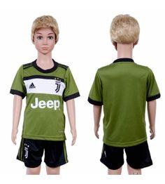 Juventus Tredjeställ Barn 17-18 Kortärmad Sports, Mens Tops, T Shirt, Fashion, Hs Sports, Supreme T Shirt, Moda, Tee Shirt, Fashion Styles