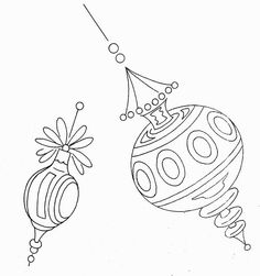 Paper Embroidery Patterns vintage looking ornament embroidery! Hungarian Embroidery, Paper Embroidery, Vintage Embroidery, Cross Stitch Embroidery, Christmas Embroidery Patterns, Hand Embroidery Patterns, Machine Embroidery, Embroidery Designs, Christmas Colors